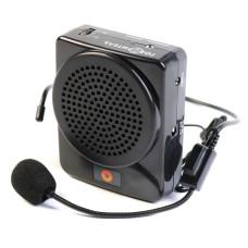 Громкоговоритель с микрофоном РМ-72