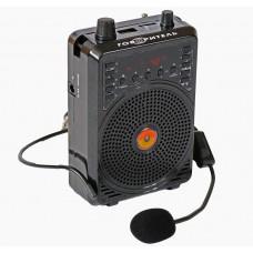 Громкоговоритель усилитель голоса РМ-90