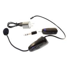 Микрофон беспроводной головной РМ-М2